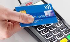 Otomatik Ödeme Talimatı Olan Fatura Ne Zaman Ödenir?