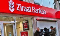 Ziraat Bankası Bakiye Öğrenme ve Hesap Bakiyesi Sorgulama