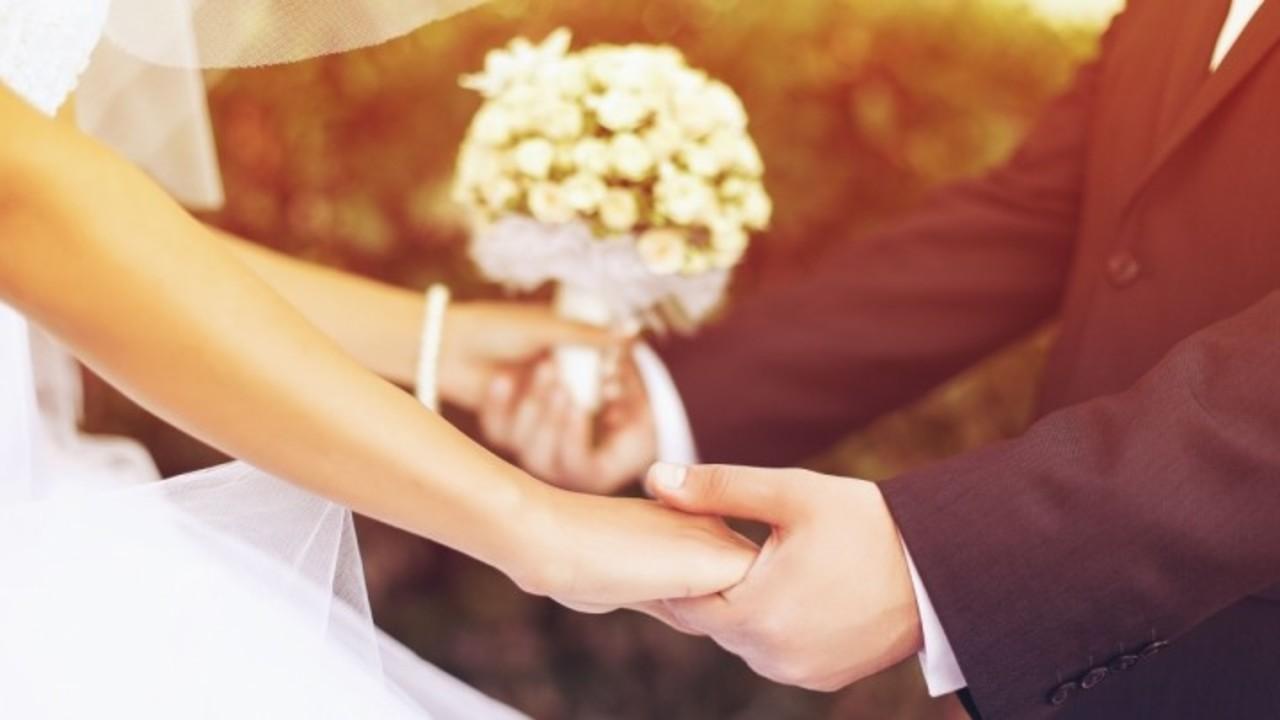 düğün kredisi