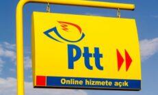 PTT Kredi Başvurusu ile Kredi Veren Bankalar