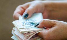 Şubeye Gitmeden Kredi Alabileceğiniz 7 Banka