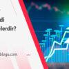 Ticari Kredilerin Avantajları Nelerdir?